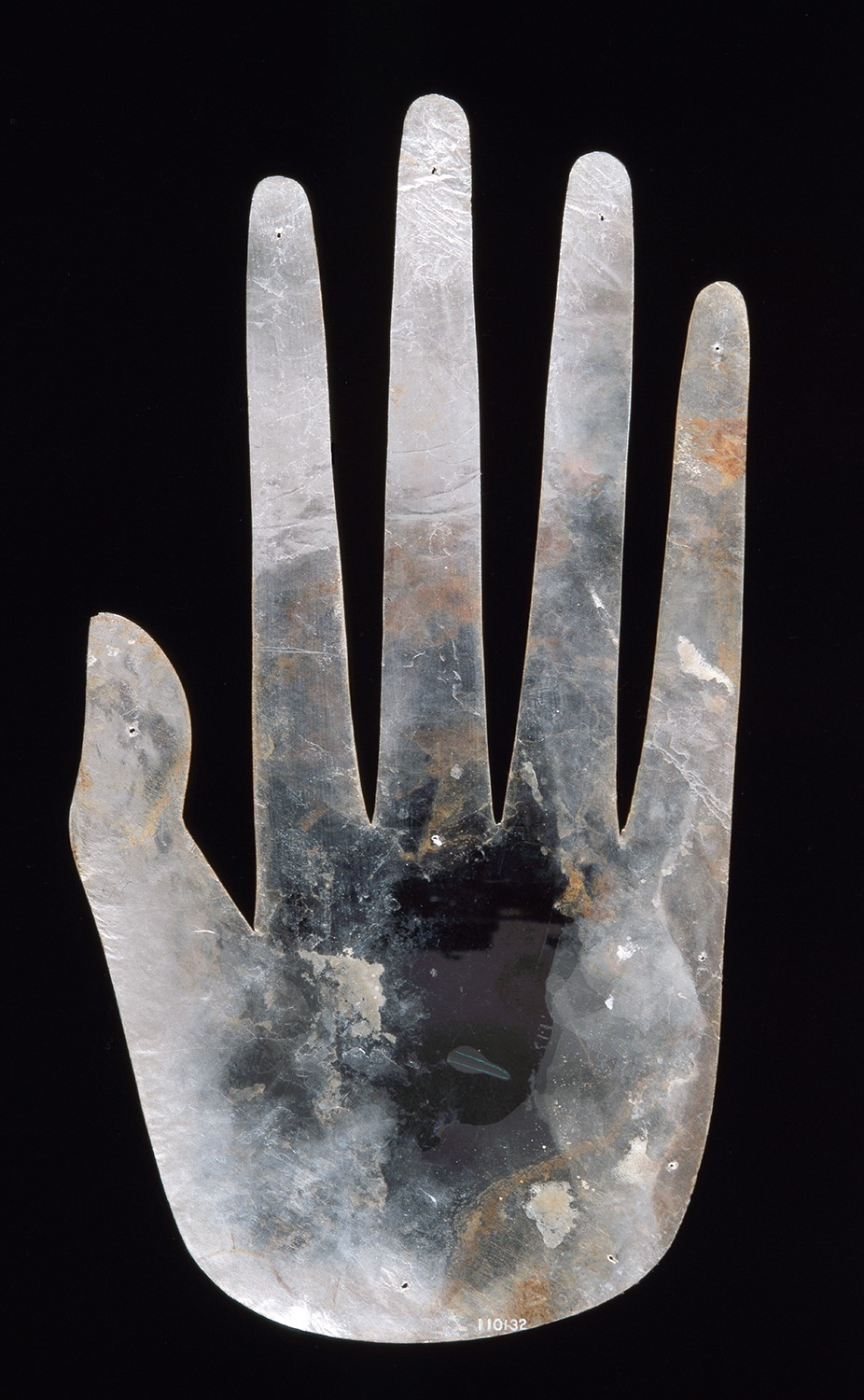 Is A Hand Wave A Universal Greeting Sapiens