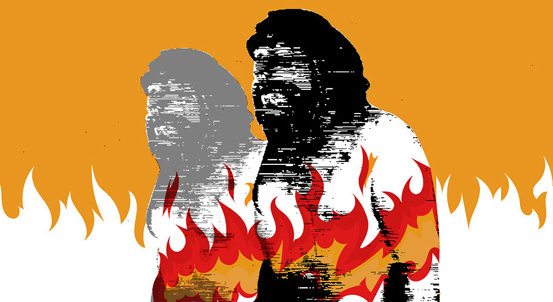 neanderthal fire - Neanderthals were able to manipulate fire well before they came into contact with Homo sapiens. Starting fire, however, was an entirely different matter.
