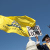 The Tea Party, after bursting onto the scene in 2009, has impacted not only national politics but also local and state governments—much to the surprise of many politicians, administrators, and experts.